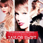 Taylor Swift Photopack 13