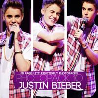 Justin Bieber photopack 10 by BelievepacksHQ