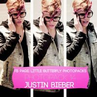 Justin Bieber photopack 14 by BelievepacksHQ