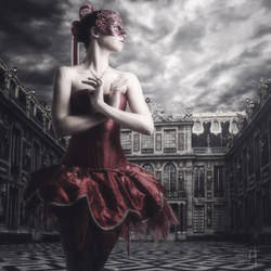 Red Melody