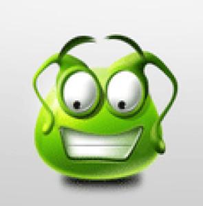 icohunter's Profile Picture