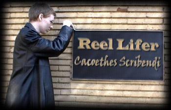 ReelLifer's Profile Picture