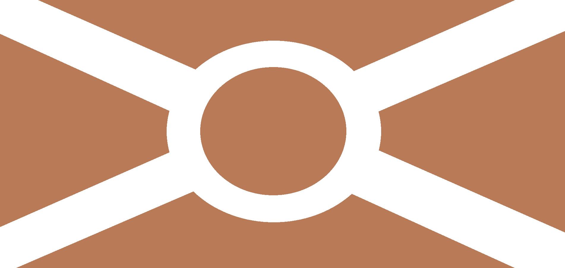 Flag Of Wenja Far Cry Primal By Archangelofjustice12 On Deviantart