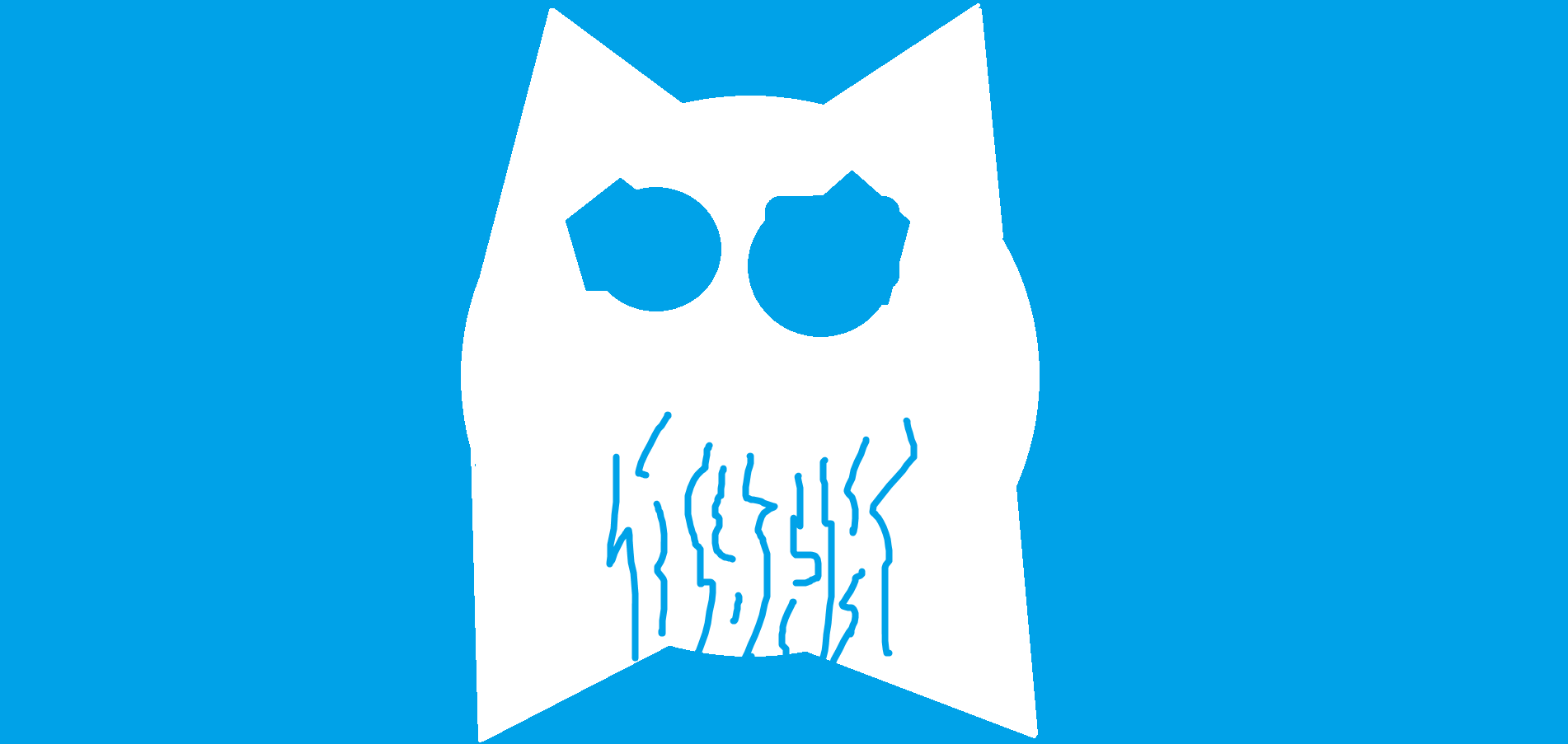 Flag Of Izila Far Cry Primal By Archangelofjustice12 On Deviantart