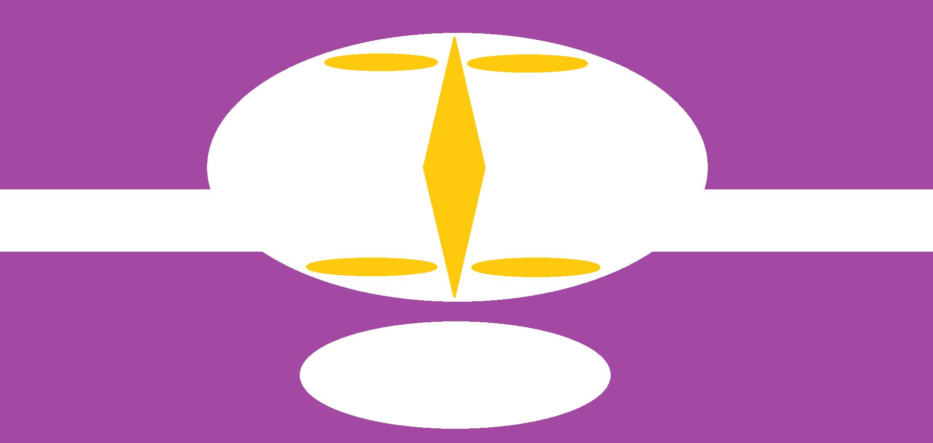 Flag Of Udam Far Cry Primal By Archangelofjustice12 On Deviantart