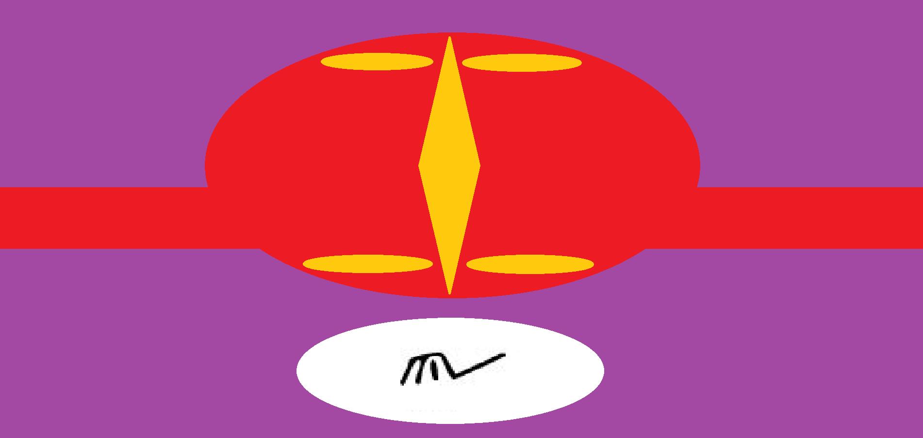 Flag Of Udam 3 Far Cry Primal By Archangelofjustice12 On Deviantart