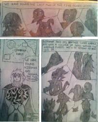 Freebane Chapter 1 Page 5