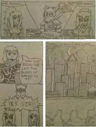 Freebane Chapter 1 Page 6