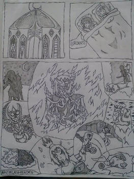 Freebane Chapter 1 Page 7