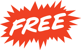 Free Plzs by TheDarkLink345