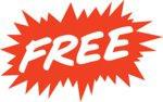 Free regular accounts