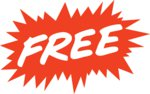 Free regular accounts by TheDarkLink345