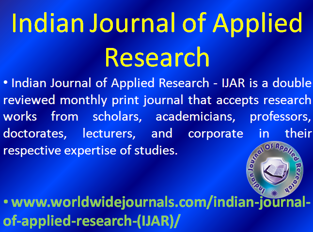 the journal of applied research Keep up to date with the latest research journal of applied physics, and the journal of chemical physics, in addition to the aip conference proceedings.