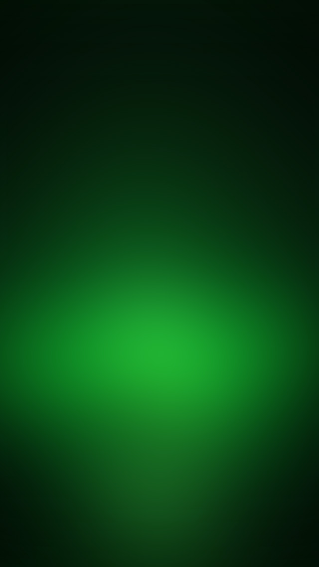 IPhone 5 5s 5c Wallpaper Full HD Dark Green By TheCankayadable