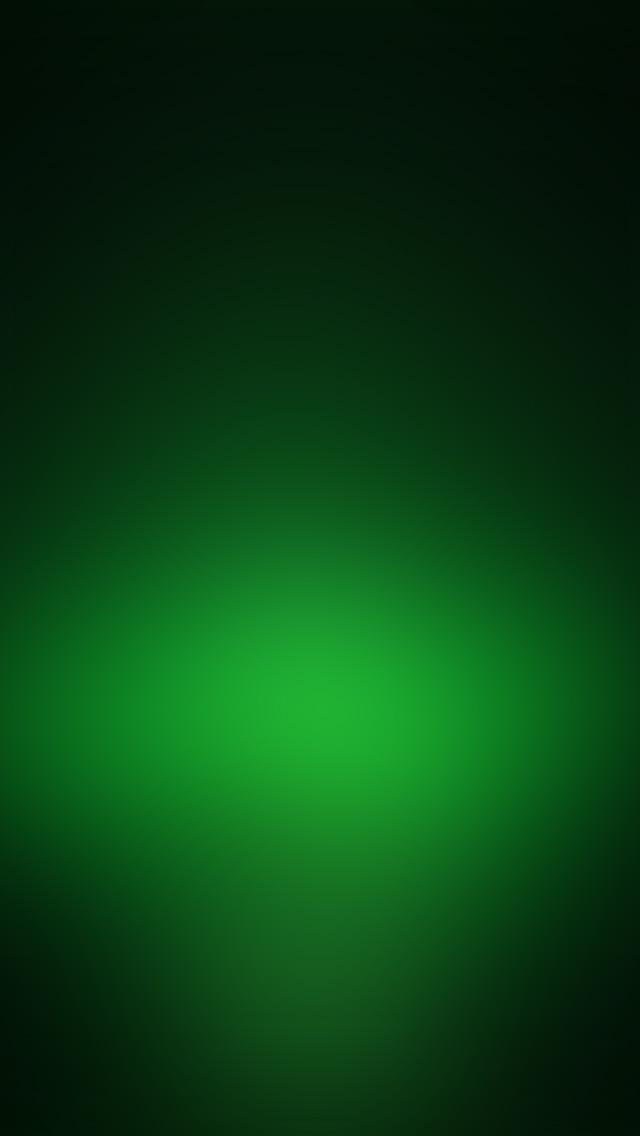 iphone 55s5c wallpaper full hd dark green by