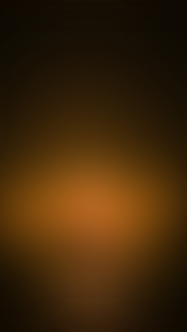 IPhone 5 5s 5c Wallpaper Full HD Oragne Gold By Iphone