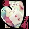 Icon Bonbon by Silver-Dragon-Art