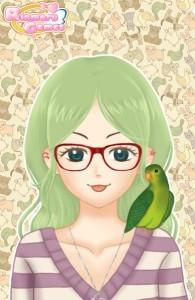 LovelyMako's Profile Picture