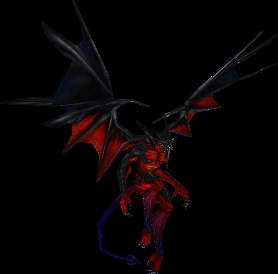 Kyuuketsuki Clan Diablo_ffviii_02_by_candycanecroft-d4fpmu3