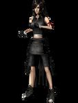 Tifa Lockhart 08