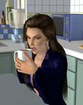Lara Croft 113