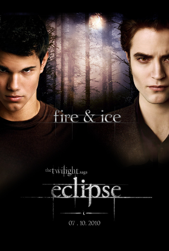 Eclipse_Poster___Fake_by_thaisrods.jpg