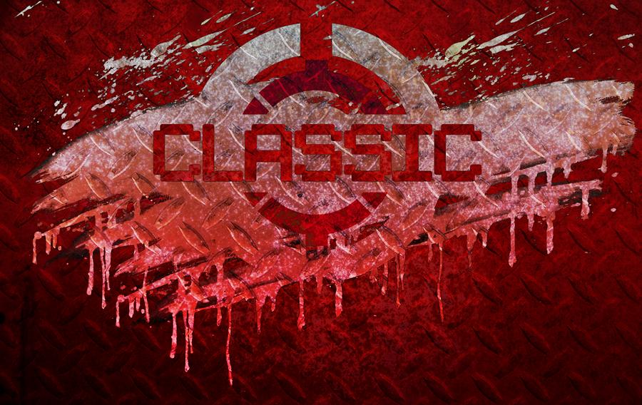 Mlg Classic Logo Mlg Pro Team Classic by
