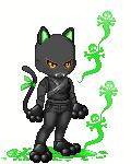 cat by fiskerton52802