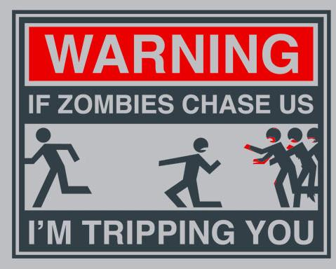 zombies by fiskerton52802