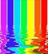rainbow falls by fiskerton52802