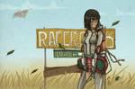racerclub