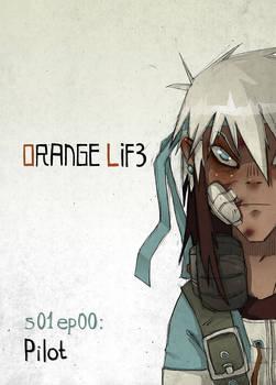 OrangeLif3 00 cover