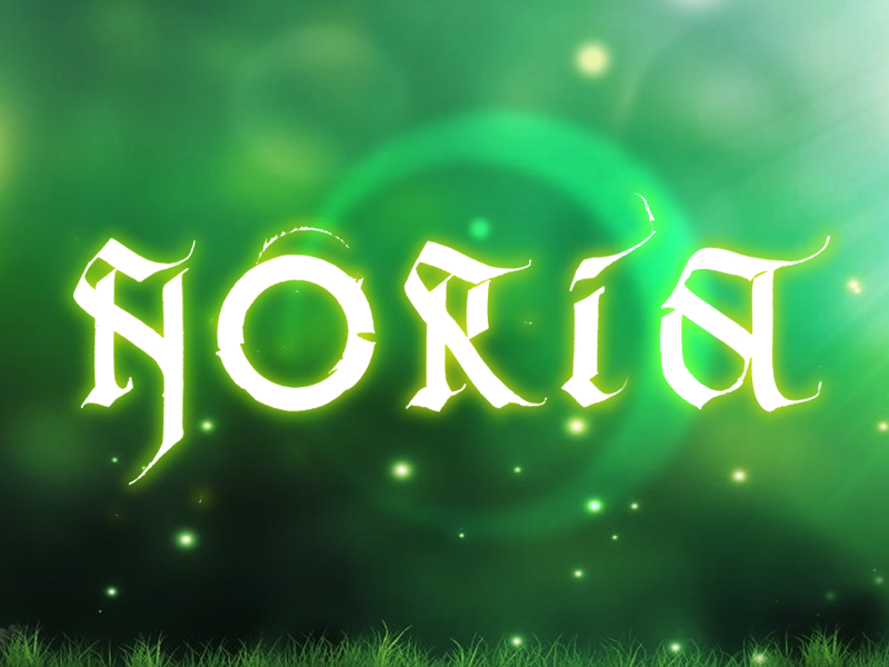 Noria by 32-D3519N