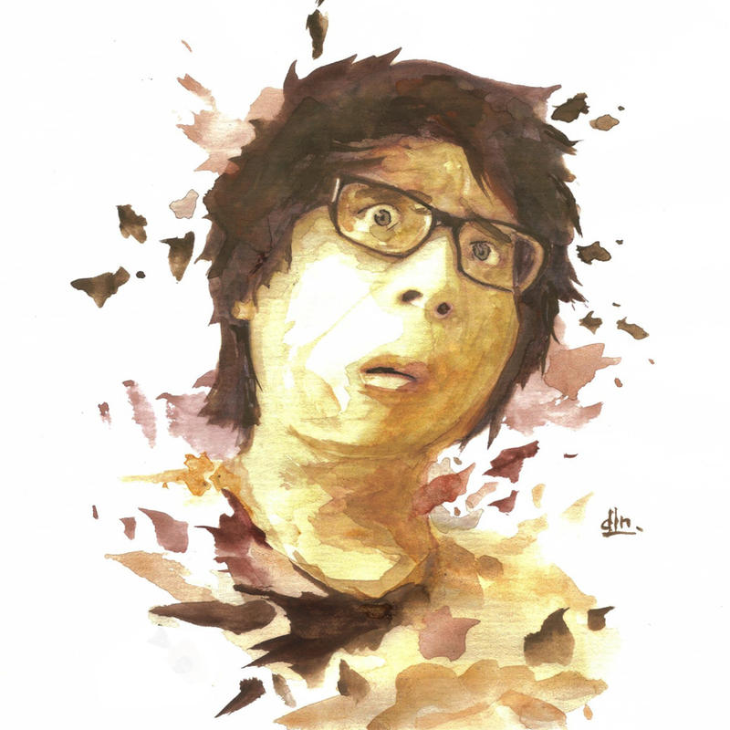 eepmun's Profile Picture
