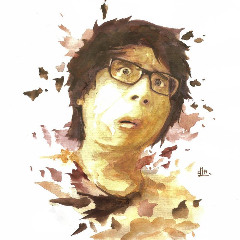 eepmun's Profile Picture