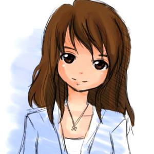 YuRRa's Profile Picture