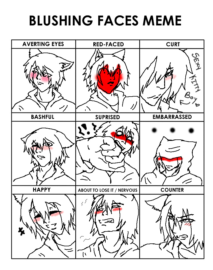blush_meme__yurichi_by_kakashiskitty1234 d4ju9b7 blush meme yurichi by keebsification on deviantart