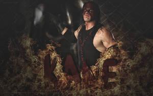 WWE Kane wallpaper by MDSHar1ey