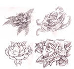 Rose_Comp 1