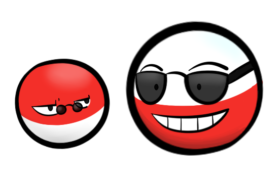 Voltorb and Electrode by nicaranime