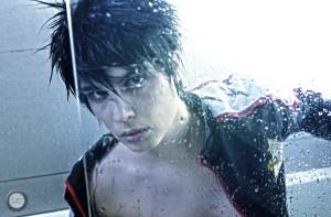 Eik1chi's Profile Picture