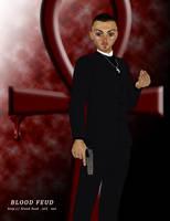 Priest: Vampire Hunter