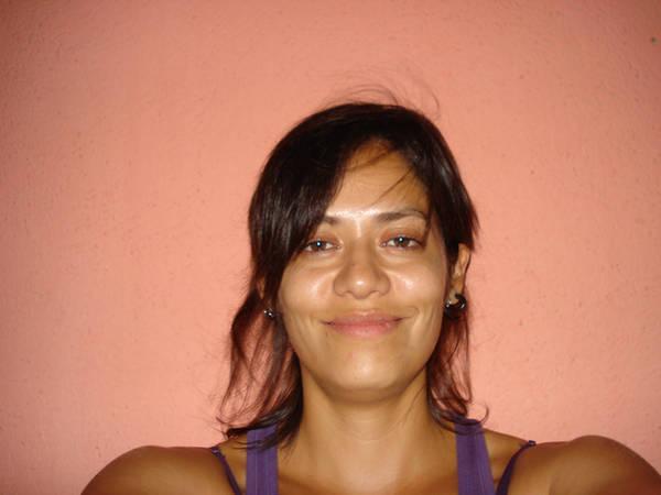 elocha's Profile Picture