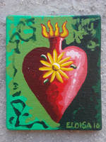 corazon 4 by elocha