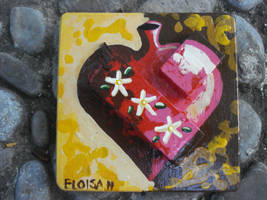 corazon 6 by elocha