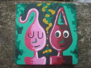 Enamorados (encuentros)