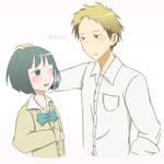 Kawaii - Isshuukan Friends