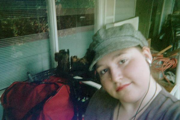 Roxanne-Love-24's Profile Picture