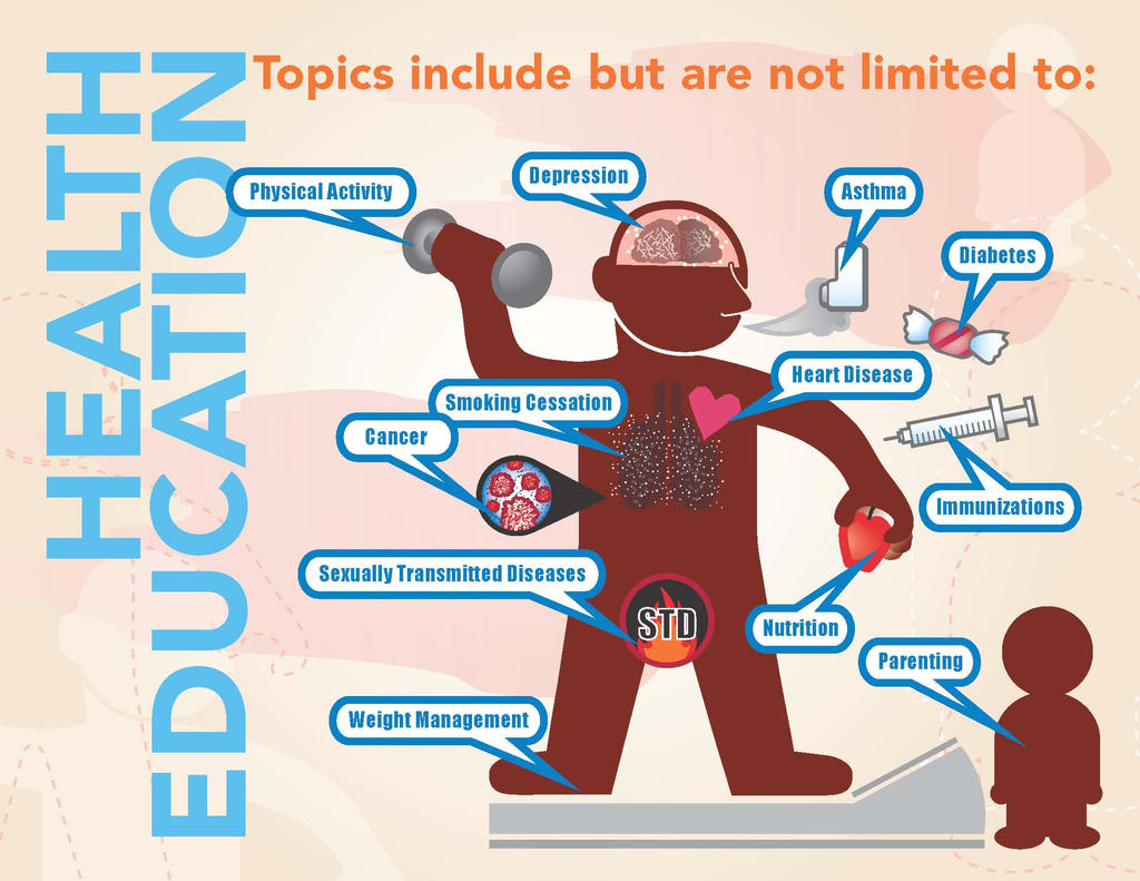health_education_infographic_art_by_deep