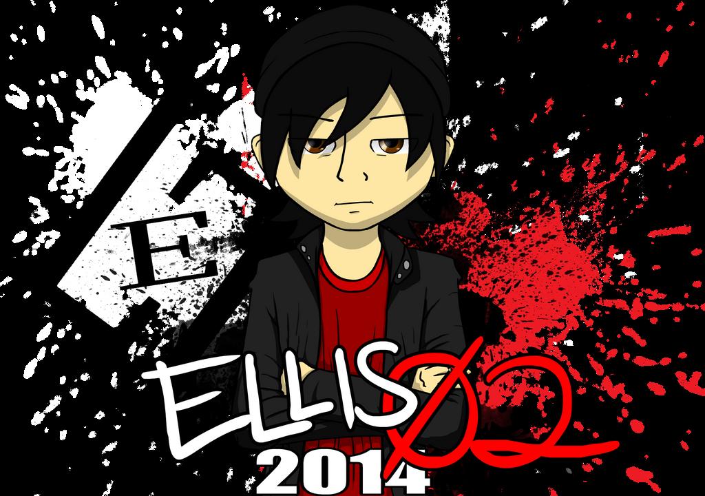 Ellis02's Profile Picture